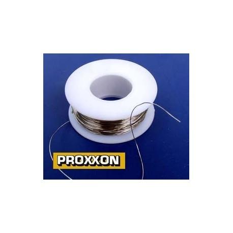 Alambre de Corte Proxxon Thermocut 220V