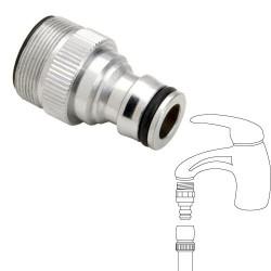 Atomizador adaptador satu.m24xench.rapid