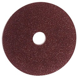 Disco lija hierro maurer 115x22 gra. 80