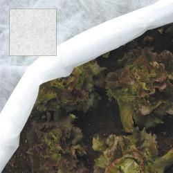 Malla protectora p/plantas ( 2,4x 10mts)