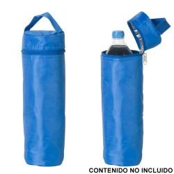 Nevera bolsa termica 2lt azul