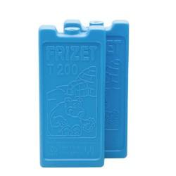 Acumulador frio 200ml (pack 2 unid.)