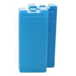 Acumulador frio 350ml (pack 2 unid.)