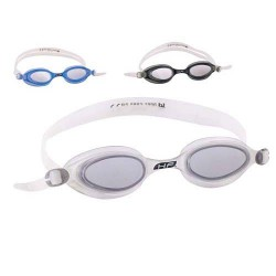 Gafas natacion hidroprof.antivaho