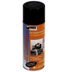Spray maurer antiadhesivo p/soldar 300ml