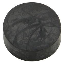 Soleta goma ciega 14mm (bolsa 100unid.)