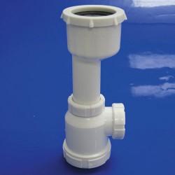 Desague urinario t-79   50-40