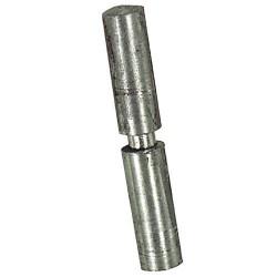 Pernio torneado 20x120