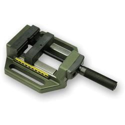 Tornillo Proxxon de máquina de precisión Primus 100