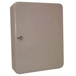 Caja archivo llaves maurer 45 llaves