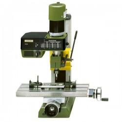 Fresadora de precisión Proxxon FF 500