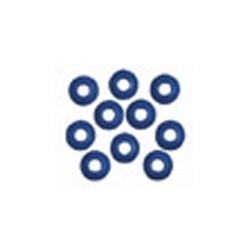 Jgo.corchetes plastico maurer (10pz)
