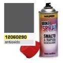 Sprays pintura espécificos